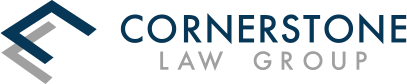 Cornerstone Law Group